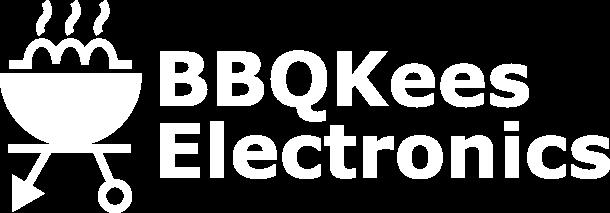 BBQKees Electronics